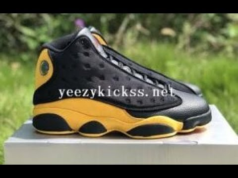 low priced 0920a 3daea Best UA Air Jordan 13 Retro