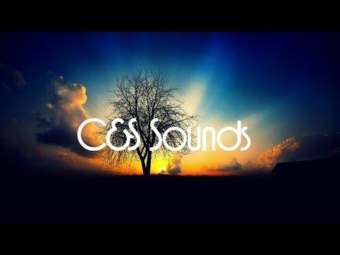 Macklemore - Otherside Remix   C&S Sounds