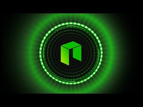 NEO Antshares Cryptocurrency: Price to Reach $100? Market Cap Over 10 Billion?
