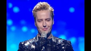 Vitas - Opera #2 (2020 New Version)