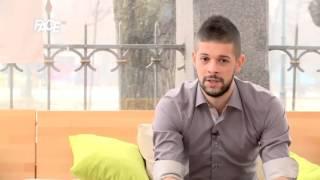 Damir Nikola Zolota - Ekspert za analizu govora tijela - UzBuđenje