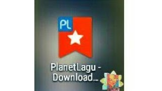 Gambar cover Free DownLoad Mp3 & MP4 | Planet Lagu