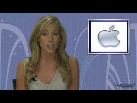 News Update: Analysts Predict iPhone 4 Will Exceed Sales Expectations