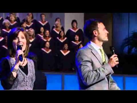 Psalm 24 - Prestonwood Choir & Orchestra