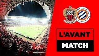 Nice - Montpellier : l'avant-match