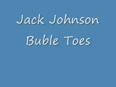 Bubble Toes Ringtone