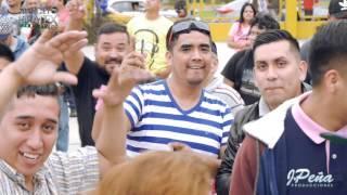 Corazon De Acero - Zaperoko La Resistencia Salsera Del Callao