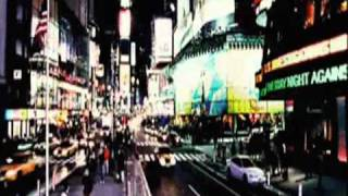 Paul Kelly - Peace