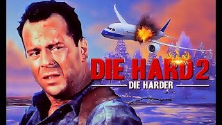 10 Things You Didn't Know About DieHard2