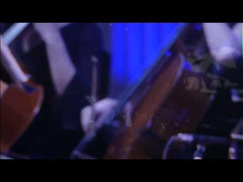 Let Go (m Flo Loves Yoshika) Live At Budokan