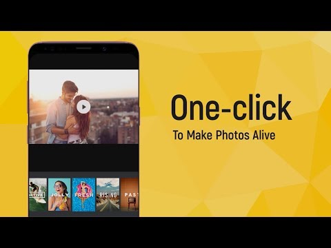 Video Editor,Crop Video,Edit Videos,Music,Effects 1