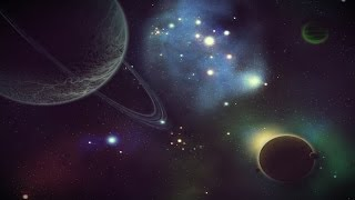 Lucid Dreaming Music Journey To Deep Space Relaxation Vivid Dreams Sound Sleep Dream Recall