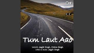 Aaj Tum Se Bichade - Jagjit Singh