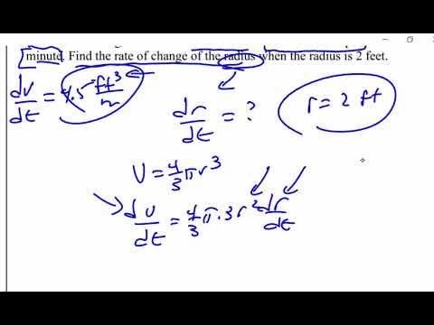 AB Unit 6 Lesson 1