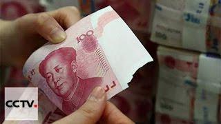 Китайское правительство внедряет меры для повышения дохода населения