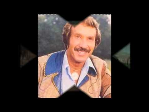 AMONG MY SOUVENIRS MARTY ROBBINS