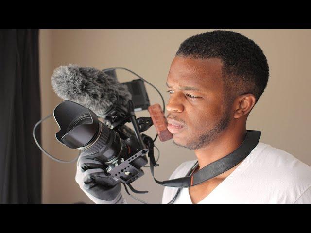 shooting low budget movies - 1280×720