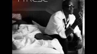 Watch Tyrese I Miss That Girl video