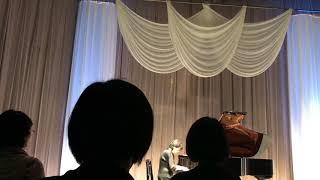 3つの演奏会用練習曲より【ため息】伊藤仁美 thumbnail