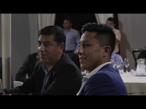 SKF Awards 2019  SKF del Perú