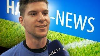 Hansa-News vor dem 31. Spieltag