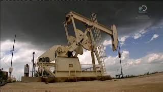 Бурильные трубы для нефтяных скважин как это сделано how this is done