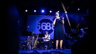 Koncert '68: Marta Kubišová - Modlitba pro Martu