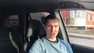 7. Продажа авто. Как проверить деньги при продаже автомобиля