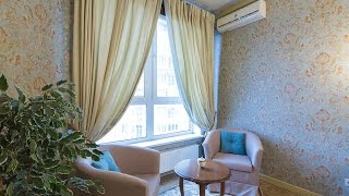 Продажа однокомнатной квартиры по ул. Кудряшова(, 2016-11-23T08:38:00.000Z)