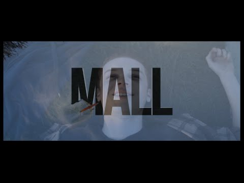 MALL (Official Trailer - Directed by Joe Hahn) Thumbnail image