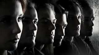 EPICA - Deep Water Horizon (2012 from Requiem For The Indifferent) - video