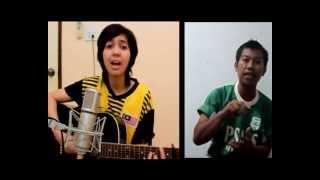 Download Bondan & Fade2Black  Ya Sudahlah #Cover Keesamus & Tinggal Dhika Tok Mp3