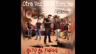 Otra Vez en el Rancho-Los Traviesos De La Sierra 2016.mp3