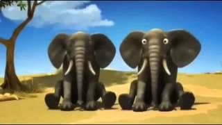 прикольные мультфильмы смотреть онлайн новые