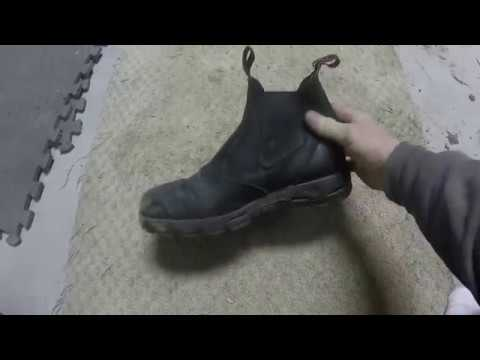 d62908d1041 Red Back Boots review