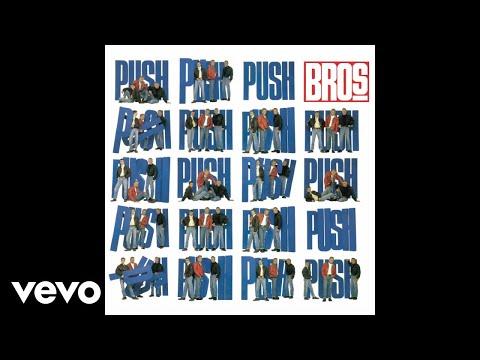 Bros - Drop the Boy (Art Mixing) [Audio]