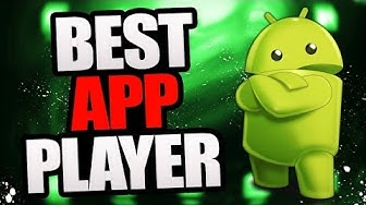 So kannst du HANDYGAMES auf dem PC SPIELEN | Bester App Player
