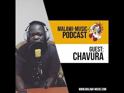 Chavura talks being Nyambaro, bringing real hiphop back & beef