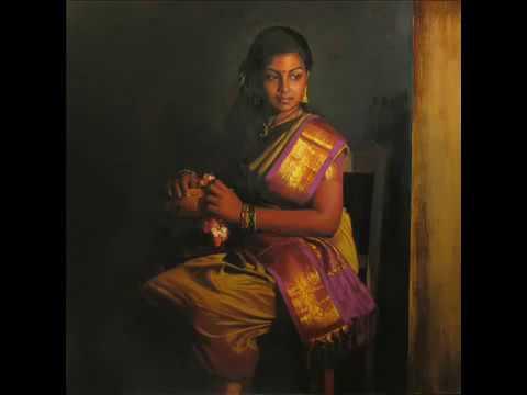 Langa Davani  Kannada Janapada Geete