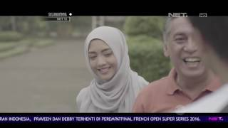 Video Episode Terakhir Teleseri Terbaik Kesempurnaan Cinta Season 2 download MP3, 3GP, MP4, WEBM, AVI, FLV Oktober 2017