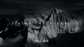 Tanner Hall - Ring The Alarm Teaser