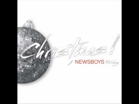 Jingle Bell Rock - Newsboys