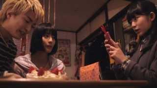 大森靖子 - 君と映画