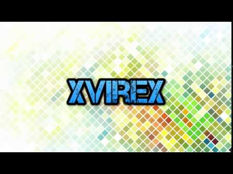 Intro For XVirex