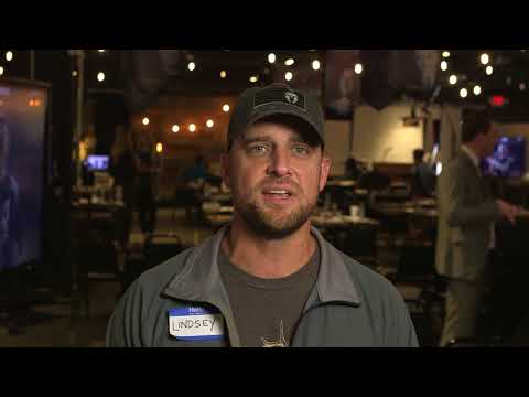 Thrivetime Show Workshop Reviews | Thrivetime Show Tulsa