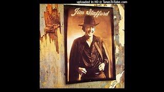 Jim Stafford - Wildwood Weed