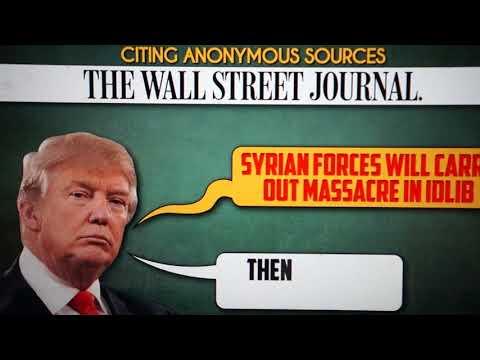 Представитель Пентагона Шон Робертсон заявил, что односторонние действия турецких военных на северо-востоке Сирии «неприемлемы», ...