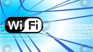 видео Что делать если на компьютере не работает интернет,а Wi-Fi включен?!