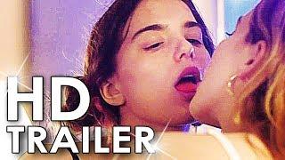 FLOWER Trailer (2017) Zoey Deutch, Kathryn Hahn, Adam Scott, Comedy Movie HD