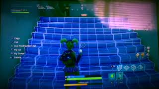 Fortnite Creative How To Get Randomized Chest